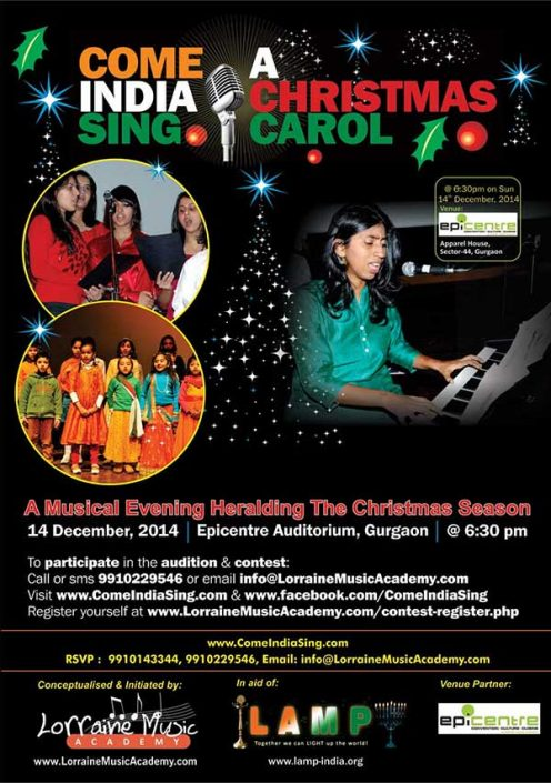 come-india-sing-a-christmas-carol