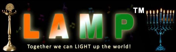 LAMP-INDIA